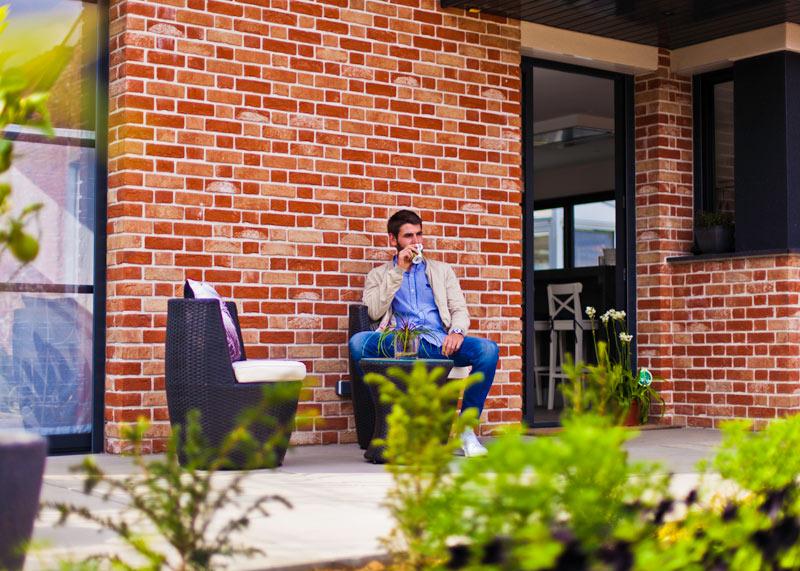 salon de jardin terrasse arras | Arbrecréation